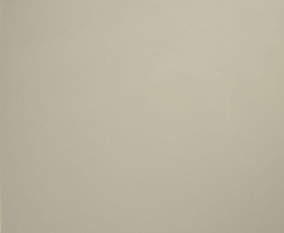 Senso Pvc Vloeren : Pure collectie senso gietvloer
