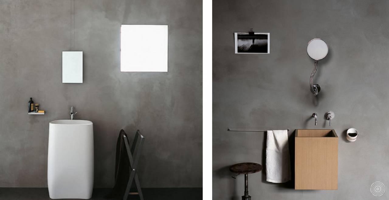 Beton Gietvloer Badkamer : Een gietvloer voor eenheid in uw interieur senso gietvloer