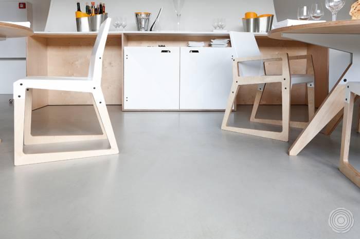 Horeca Vloeren Keuken : New horeca vloeren keuken keukens apparatuur